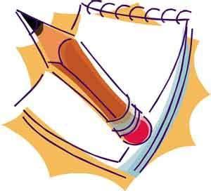 Write My Term Paper Online - Writemyessayonline